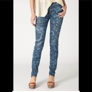 NWT Citizen of Humanity Jeans 26